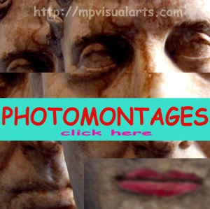 PHOTOMONTAGES
