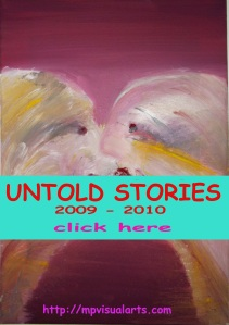 untold-cover